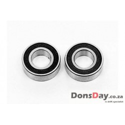 1050 Seal Bearing 2pcs