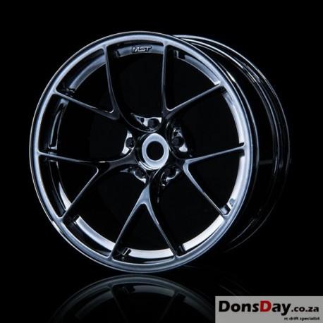 MST Silver black RID wheel (+5) (4)