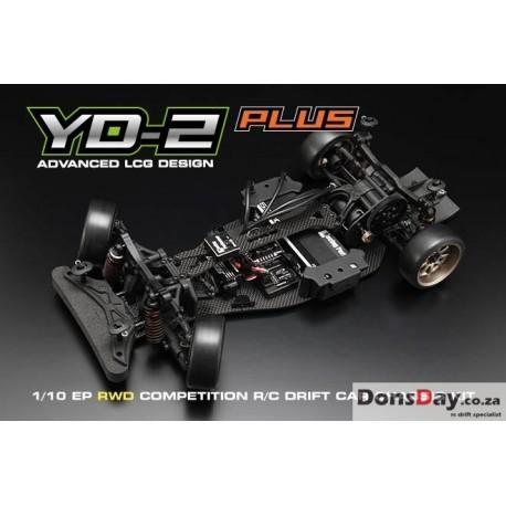 YD-2 PLUS