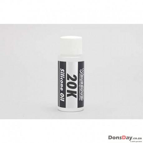 Yokomo Super Blend Gear Diff Oil 20000