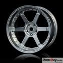 MST FS-FS 106 offset changeable wheel set (4)