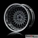 MST SBK-S 501 offset changeable wheel set (4)