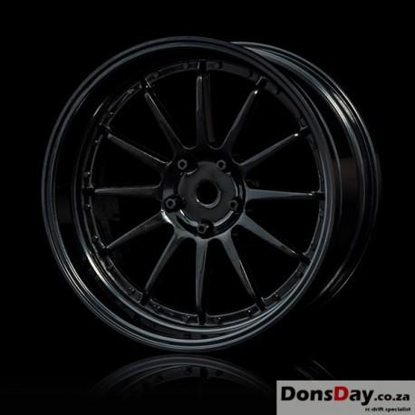 MST BK-BK 21 offset changeable wheel set (4)