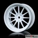 MST W-W 21 offset changeable wheel set (4)