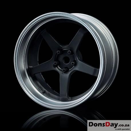 MST FS-FBK GT offset changeable wheel set (4)