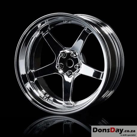 MST S-S GT offset changeable wheel set (4)