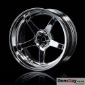 MST S-S GT offset changeable wheel set (4)