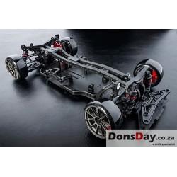 MST RMX S 1/10 RWD Electric Shaft Driven Drift Car Kit FREE SHIP PRE ORDER