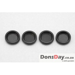 Yokomo Diaphragm for BD7 2016 SLF Short shock II Fluorine rubber YD4/YD2