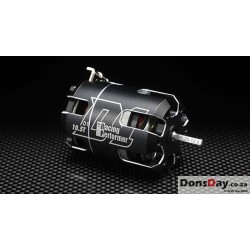 Yokomo Racing Performer D1 Series motor 10.5T