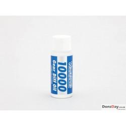 YOKOMO Super Blend Gear Differential Oil 10000