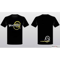 Yokomo T-Shirt