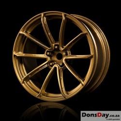 MST MST Gold RS II wheel (+5) (4)