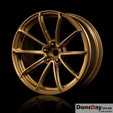 MST MST Gold RS II wheel (+5) (4)