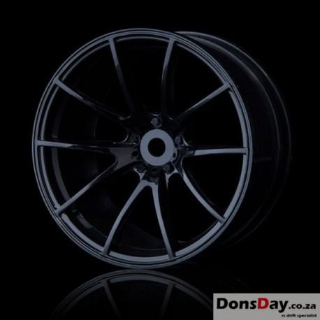 MST Black G25 wheel (+5) (4)