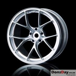 MST Flat silver RID wheel (+5) (4)
