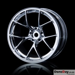 MST Silver RID wheel (+5) (4)