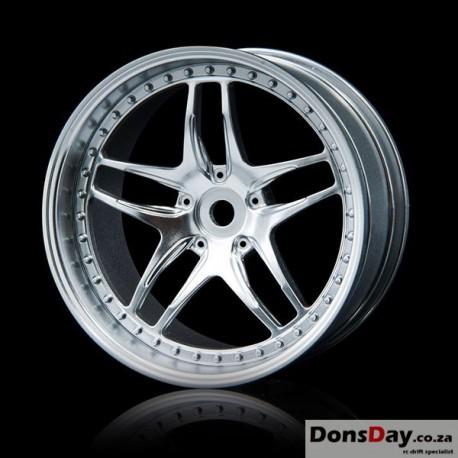 MST Flat silver FB wheel (+5) (4)