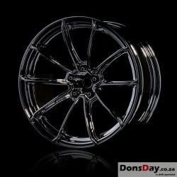 MST Silver black GTR wheel (+5) (4)