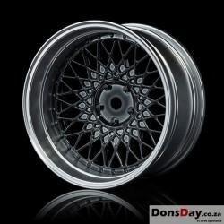 MST SBK-FS 501 offset changeable wheel set (4)
