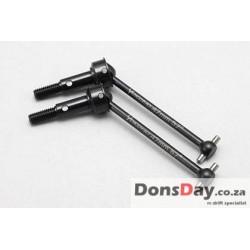 YOKOMO Universal drive shaft for YD-4 47mm