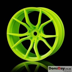 MST 102048AG Green FX wheel (+5) (4)