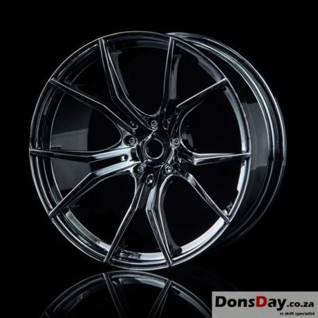 MST Silver black FX wheel (+5) (4)