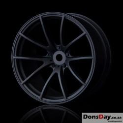 MST Flat black G25 wheel (+5) (4)