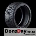 Mst AD realistic tires 4pcs