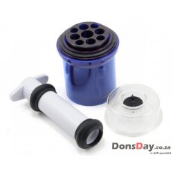 Tamiya 54152 - Air Remover for RC Damper Super Long