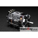 Yokomo DRIFT PERFORMANCE DX1T series Blushless motor (10.5T)