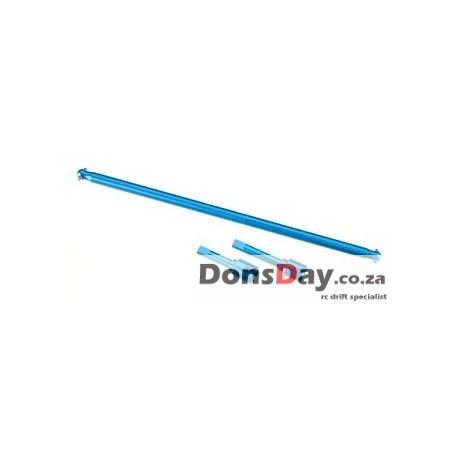 Tamiya TT-01 Alu.Prop.Joint Shaft