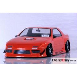 Pandora MAZDA RX-7 (FC3S) / BN Sports