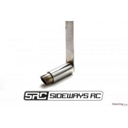 SRC exhaust type 3