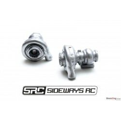 SRC Turbo