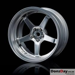 MST FS-FS GT offset changeable wheel set (4)