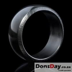 MST CS-R drift tires silver dot set 4pcs