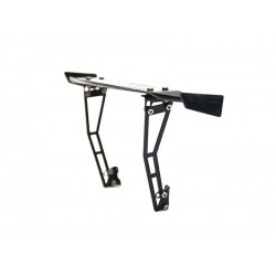 SRC wing mount style 14